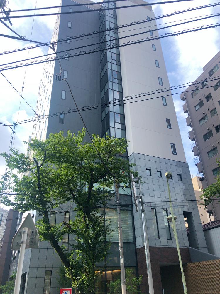 IMG_6577.JPG