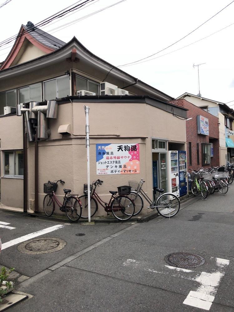 IMG_7542.JPG