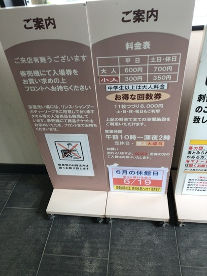 IMG_8326.JPG