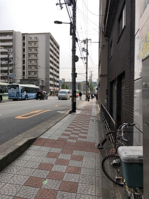 IMG_9512.JPG