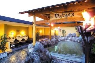 hot-spring_001[1].jpg