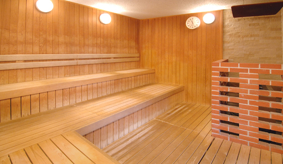img_sauna.jpg